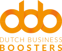 Dutch Business Boosters